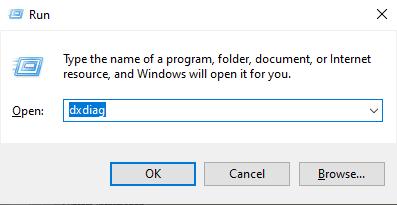 cách kiểm tra ram máy tính