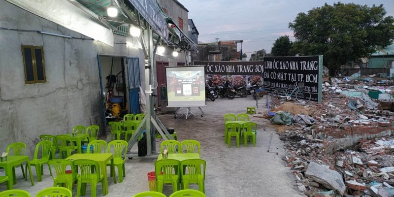 cho thue may chieu xem da bong viet nam vong loai world cup (2)