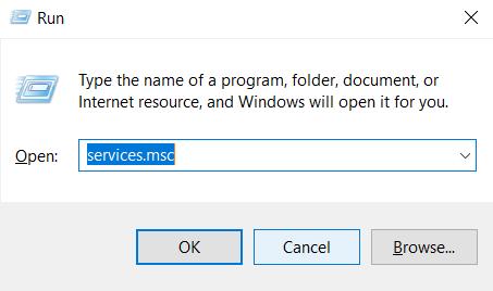 khắc phục lỗi bluetooth không kết nối được trên laptop