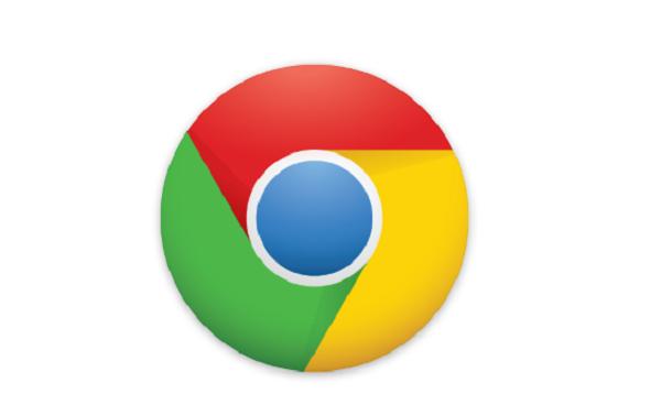 các trình duyệt web phổ biến