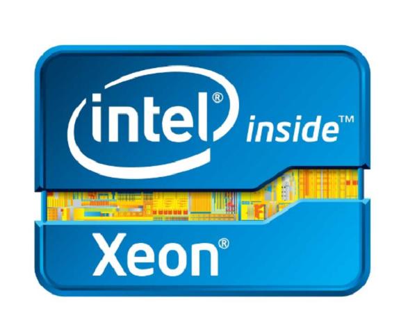 các dòng chip intel