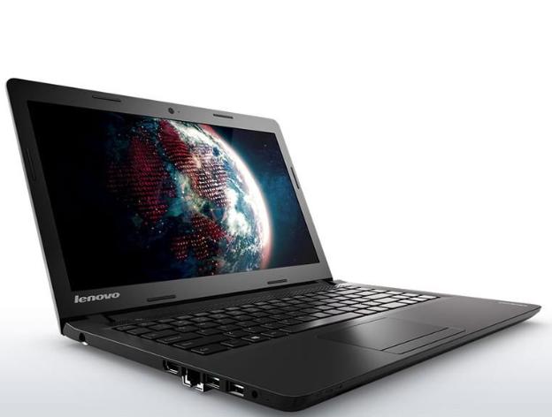 Máy tính xách tay mini Lenovo