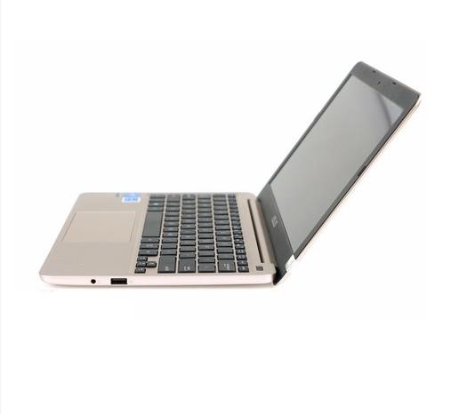 laptop nhỏ gọn giá rẻ Asus
