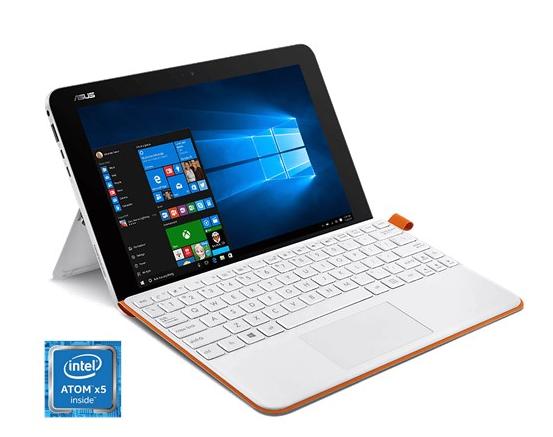 laptop mini giá rẻ thông minh Asus