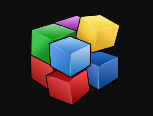 Phần mềm chống phân mảnh Defraggler