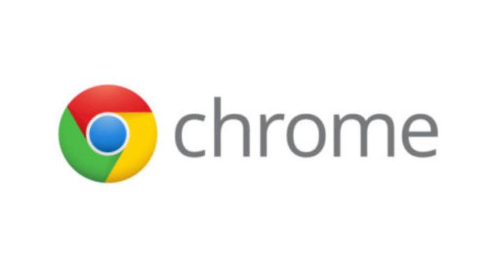 Google Chrome - Trình duyệt web tốt nhất
