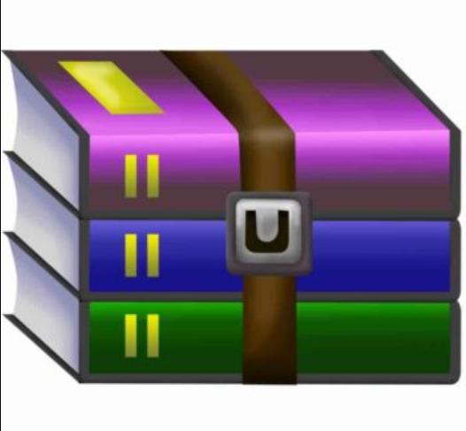 Phần mềm giải nén WinRAR - Phần mềm hay cho laptop