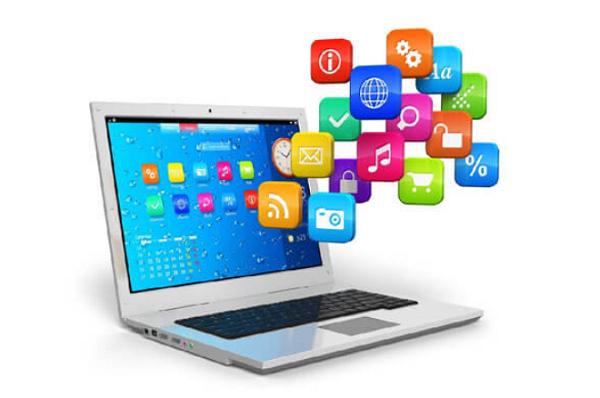 Top 10 Những Phần Mềm Hay Cho Laptop