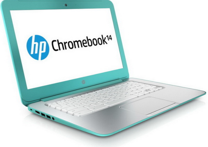 chromebook là gì? có nên sử dụng máy tính Chromebook?